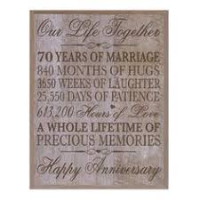 30 year anniversary gifts 30 year anniversary digital print choose your own words and colours