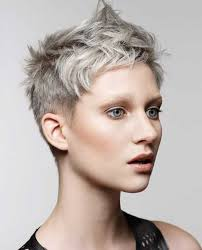 pixie grey hair styles 20 pixie haircut for gray hair pixie cut 2015