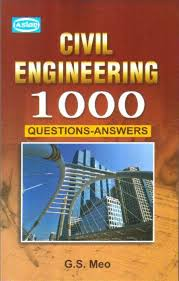 civil engineering 1000 questions answers 2nd edition buy civil