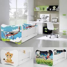 materasso bambino letto singolo bambino lettino bambini con materasso cassetto