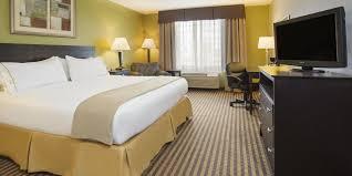 Kalamazoo Zip Code Map by Holiday Inn Express U0026 Suites Kalamazoo Hotel By Ihg