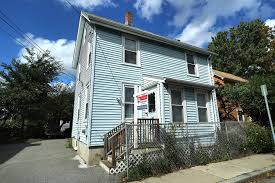 House For 1 Dollar by In Greater Boston 1 Million Now Buys You A Fixer Upper The