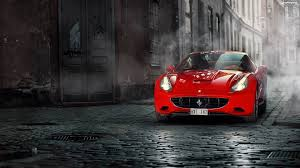 Ferrari California Custom - ferrari california wallpapers on kubipet com