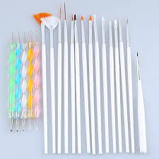 popular drawing kit nail buy cheap drawing kit nail lots from