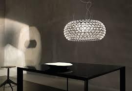 foscarini caboche pendant light foscarini caboche pendant l large finnish design shop