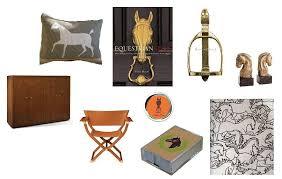 equestrian home decor equestrian decor saratoga springs interior design home