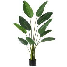 Fake Plants Artificial Plants Online Fake Plants Freedom