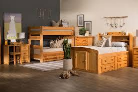 Trendwood Twin Bunk Bed Mathis Brothers Furniture - Trendwood bunk beds