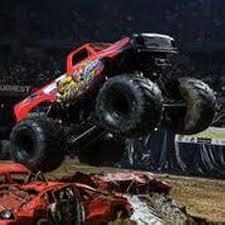 uintah county fair demolition derby u0026 star monster trucks