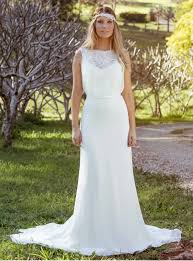 laura wedding dresses luv bridal