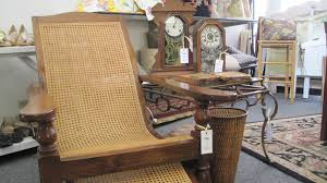 home design stores san diego furniture thrift store san diego wonderful decoration ideas