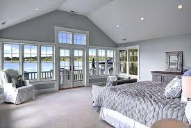 cottage master bedroom ideas vaulted ceiling bedroom design ideas cottage master bedroom with