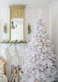 25 unique white trees ideas on white