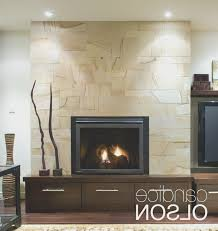 fireplace amazing fireplace grout decorating ideas wonderful in