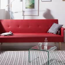 delamaison canapé un canapé à 289 euros delamaison fr rue erlanger