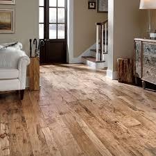 unfinished hardwood floor floor astounding hardwood flooring stores local hardwood flooring