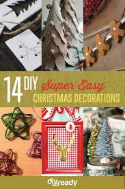 91 best christmas images on pinterest christmas crafts