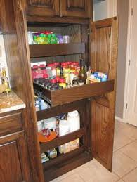 Slide Out Shelves by Pantry Solution Pull Out Shelves Ardmore House Ideas