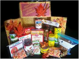 24 best care packages thanksgiving images on