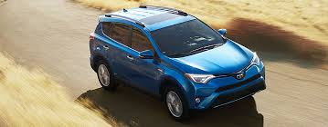 toyota all cars models what is toyota dynamic torque awd