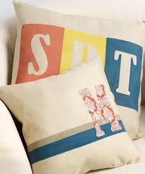 Diy Sewing Projects Home Decor 333 Best Stylish Stencils Images On Pinterest Stencils Graphic