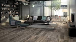 Mirage Laminate Flooring Noon Noon Ceramic Wood Effect Tiles By Mirage Mirage