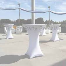 cocktail tables for rent special event lounge furniture party rentals los angeles ca