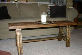 Narrow Side Table For Living Room by Coffee Table Walnut Coffee Table Small Wood Tables For Living Room