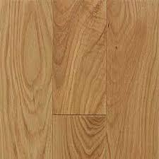 Hardwood Floor Samples Hardwood Floor Samples Look Different