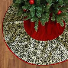 gingerbread house quilt tree skirt patterns