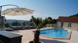 chambre d hotes bourgogne piscine bourgogne réservez votre chambre d hôtes de charme avec piscine