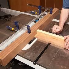 Cheap Table Saws Best 25 Cheap Table Saw Ideas On Pinterest Diy Garage Work