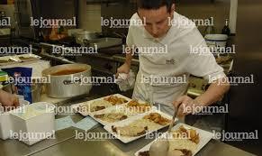 salaire d un commis de cuisine commis de cuisine salaire ohhkitchen com