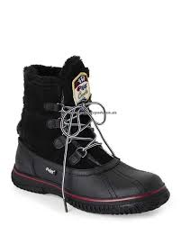 cheap womens boots canada hornbysports co nz s boots pajar canada black iceberg