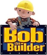 littletoons bob builder gifts u0026 products dvd videos