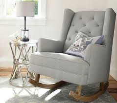 Cheap Nursery Rocking Chair Home Decor Fabulous Nursery Rocking Chair Pics As Cheap Nursery