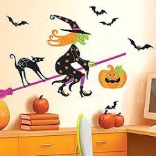 best 25 halloween scene setters ideas on pinterest diy haunted