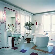 Fitted Bathroom Ideas Www Bathroom Designs Home Bathroom Design And Supply Fitted