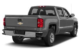 white chevrolet silverado for sale used cars on buysellsearch