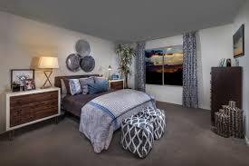 new homes for sale in tucson az oakmore reserve community by kb