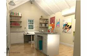 Studio Plans Artists Studio Plans Art Shed U2013 Cottage Depot
