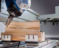Cnc Vacuum Table by Cnc Router Vacuum Table Design Google Search Cnc Routers