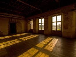 window light kirby by davepphotographer on deviantart