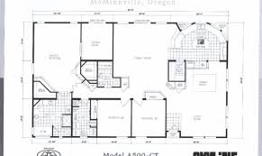 mansion floor plans with dimensions house blueprints with dimensions 18 photo gallery home building