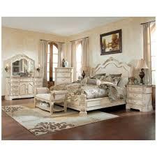 Laura Ashley Bedroom Images Ashley Bedroom Furniture Collections Ashley Furniture Porter