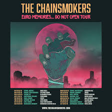 22 Best Year 8 History by The Chainsmokers Thechainsmokers Twitter