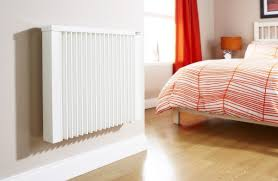 what heater to use in my bedroom save energy save money