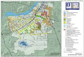 city of riverside zoning map reinventing the general plan