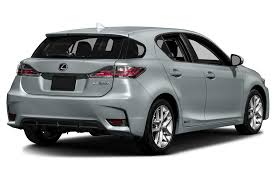 lexus for sale ct new 2016 lexus ct 200h price photos reviews safety ratings