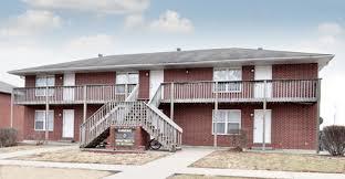 1 Bedroom Apartments In Warrensburg Mo Jk Good Rentals Apartments In Warrensburg Missouri